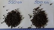 Перец чёрный горошек, ASTA, от импортёра доставка из г.Москва