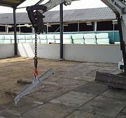 Технология строительства ангаров Грязи