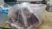 Продаю Тазо-бедренная часть свиная в Ижевске  доставка из г.Ижевск