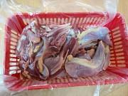 Мясо кур несушек, куры несушки тушки, куриная грудка, суповая курица, разделка из кур несушек доставка из г.Москва