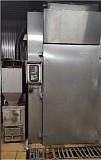 Универсальная камера Kerres 2850-2-С (без холода) доставка из г.Нижний Новгород