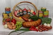 Колбасные изделия Халяль доставка из г.Пенза