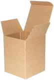 4х клапанные коробки производство продажа Москва