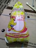 Курица ЦБ калибр 1, 5+кг фир пак, вся разделка (части), субпродукты в Москве Москва