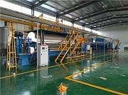 Оборудование и линия переработки боенских отходов и биоотходов в мясокостную, рыбную, кровяную муку Пекин