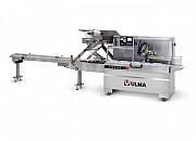 Горизонтальные Флоу-Пак упаковщики (HFFS) ULMA Packaging FV 35 доставка из г.Памплона