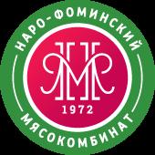 Щековину свиную оптом доставка из г.Наро-Фоминск