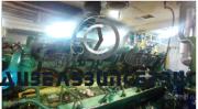 Ремонт и техническое обслуживание Калининград