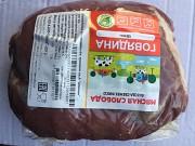 Продаю Разделка говяжьих туш  ГОСТ, б/к,  охл, в Москве  доставка из г.Москва