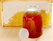 Продаем мед доставка из г.Алексеевское