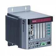 Ремонт панелей оператора, промышленных мониторов, промышленных компьютеров Тверь