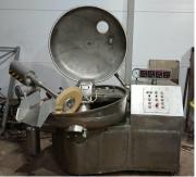 Продаю Куттер ВК-125 Вакуумный в Воронеже  доставка из г.Воронеж