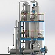 Оборудование для производства, рафинации и экстракции растительного масла, рапсового и соевого масла Москва