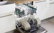 Посудомоечные машины ремонтируем в Твери Тверь