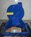 Дробилка для приготовления щепы для копчения Обнинск
