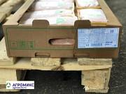 Продаю Фарш Фарш куриный в лотке  ТУ ,ПРИОСКОЛЬЕ РФ, от 10 тонн, в Москве  Москва