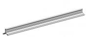 Вешало (колбасная палка) алюминиевое Обнинск