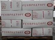 Продаю Разделка свиная РУСПРОДТОРГ, н/к, зам, в Москве  Москва