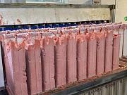 Продаю Фарш Мясо птицы механической обвалки ГОСТ ,Фомальгаут РФ, от 20 кг, от 10 тонн, в Коломне  доставка из г.Коломна