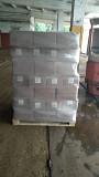 Продаю Жир говяжий топленный ГОСТ 25292-82 , в Москве  доставка из г.Москва