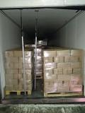 Продаю Жир Свиной Импорт, зам, от 1 тонны  в Москве  доставка из г.Москва