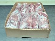 Продаю Шейная часть свинины Мясной Двор г. Брянск, б/к, зам, категория - I (беконная) в Иркутске  Иркутск