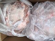 Продаю Окорок свиной Мясной Двор г. Брянск, б/к, зам, категория - I (беконная) в Хабаровске  Хабаровск