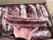 Продаю Вырезка свиная Мясной Двор г. Брянск, б/к, зам, категория - I (беконная) в Якутске  Якутск