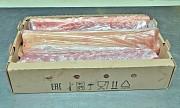 Продаю Корейка свиная Мясной Двор г. Брянск, б/к, зам, категория - I (беконная) в Челябинске  доставка из г.Челябинск
