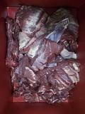 Продаю Тримминг говяжий  ГОСТ, б/к,  зам, в Златоусте  доставка из г.Златоуст