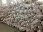 Продажа: Туши Бараньи (Ягнятины) , н/к,  зам, в Москве  доставка из г.Москва
