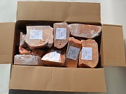 Продаю Выме коровье зам от 100 кг  в Барнауле  доставка из г.Барнаул