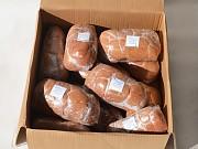 Продаю Почки говяжьи зам от 100 кг  в Барнауле  доставка из г.Барнаул