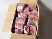 Продаю Легкое говяжье зам от 100 кг  в Барнауле  доставка из г.Барнаул