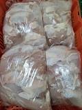 Куриное Мясо для Шаурмы ГОСТ, ТУ н/к, охл,  в Санкт-Петербурге  Санкт-Петербург