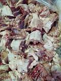 Продаю Спинки куриные зам, Вкуснотут от 100 кг в Санкт-Петербурге  Санкт-Петербург