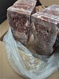 Продаю Блочная говядина  ГОСТ, н/к,  зам, в Екатеринбурге  доставка из г.Екатеринбург