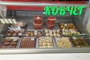 Продаю Мясо свинины Ковчег, б/к, Охл/Зам, категория - I (беконная), III (жирная), IV (промышленная переработка) в Егорьевске  доставка из г.Егорьевск