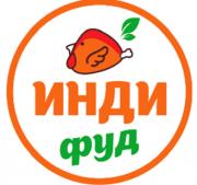 Голень Индейки ГОСТ н/к, зам,  в Москве  Москва