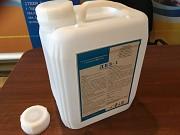"""""""ДЕЗ – 1"""" - концентрированное дез средство с моющим эффектом на перекиси водорода и ЧАС доставка из г.Торжок"""