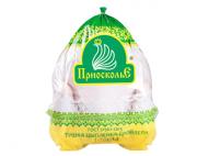 Куриные Тушки ГОСТ бренда