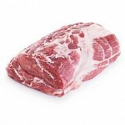 Продаю Шейная часть свинины ТМ