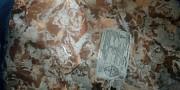 Продаю Тримминг говяжий 90/10  ГОСТ, б/к,  зам, в Сургуте  доставка из г.Сургут