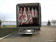 Продаю Полутуши Говяжьи коров, бычков, телят  ГОСТ, н/к,  зам, в Алматы  доставка из г.Алматы
