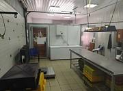 Продаем Мясной бизнес доставка из г.Новосибирск