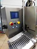 Продаю Клипсаторы TipperTie KDCMA 400 автомат в Старом Осколе  доставка из г.Старый Оскол