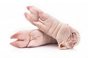 Продаю Ноги свиные , зам, от 20 тонн  в Москве  Москва