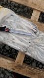Продажа: Корюшка  Восточное-1, в Кемерово  доставка из г.Кемерово