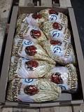 Продаю Мясо в ассортименте  ГОСТ, н/к,  Охл/Зам, в Челябинске  доставка из г.Челябинск