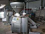 Продаю Шприцы вакуумные Handtmann VF 620, БУ в Тольятти  доставка из г.Тольятти